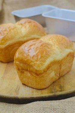 https://blog.wikilady.vn/banh-mi-hokkaido-cong-thuc-ngon-dinh-cao-trong-dong-banh-soft-bread/