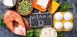 https://blog.wikilady.vn/mot-loai-vitamin-tang-suc-de-khang-khong-mat-tien-mua/
