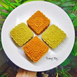https://blog.wikilady.vn/tha-ga-mua-trang-voi-banh-trung-thu-eat-clean/