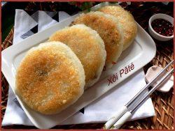 https://blog.wikilady.vn/bat-mi-cach-lam-xoi-pate-ran-cho-bua-sang-du-chat/