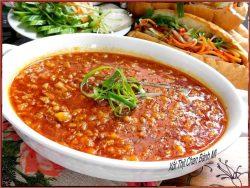 https://blog.wikilady.vn/huong-dan-cach-lam-nuoc-sot-chan-banh-mi-sieu-ngon-gay-nghien/