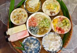 https://blog.wikilady.vn/lam-ngay-10-mon-che-ngon-nhuc-nach-giai-nhiet-mua-nang-nong/