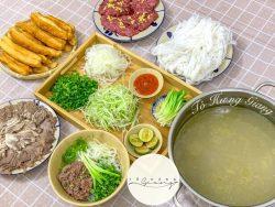 https://blog.wikilady.vn/huong-dan-nau-pho-bo-thom-ngon-chuan-vi-tai-nha/