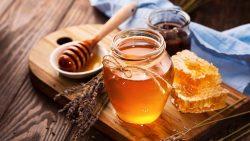 Detox: Tỏi, Gừng, Giấm Táo, Mật Ong - Bài thuốc vàng cho sức khỏe