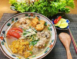 https://blog.wikilady.vn/bo-tui-cac-cong-thuc-mon-ngon-voi-cua-dong-cuc-dinh/