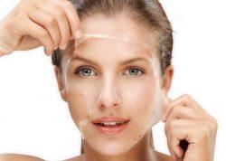 Dùng ngay mặt nạ thải độc tố cho da nếu không skincare chỉ là vô ích